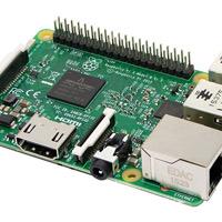 Raspberry Pi là gì và được sử dụng như thế nào?