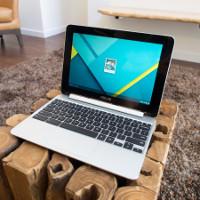 Chromebook là gì và nó khác gì so với Laptop?