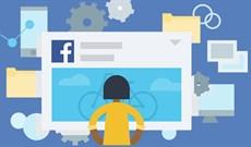 Cách bật thông báo Facebook trên Google Chrome