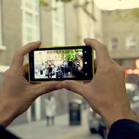 Mẹo tăng chất lượng âm thanh khi quay video bằng smartphone