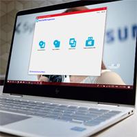 Cài Windows không cần USB với phần mềm WinToHDD Professional V3.2, giá 29.95 USD đang miễn phí