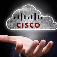 Cisco tung ra công nghệ nhận diện mã độc trên traffic đã mã hóa
