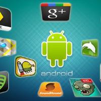 Top ứng dụng Android đang miễn phí và giảm giá (15/12/2018)