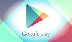 Top ứng dụng Android đang miễn phí và giảm giá 05/05/2021