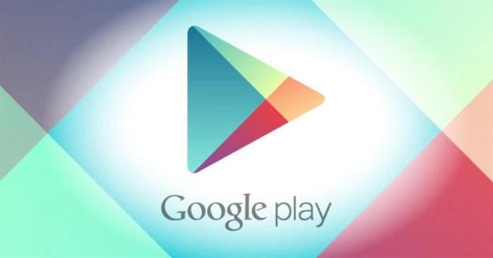 Top ứng dụng Android đang miễn phí và giảm giá 05/03/2021