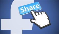 Cách chia sẻ riêng tư bài đăng Facebook với nhóm cụ thể