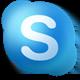 Cách tạo status Skype nhấp nháy