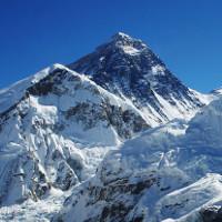 Leo núi Everest có thể dẫn đến bệnh tâm thần
