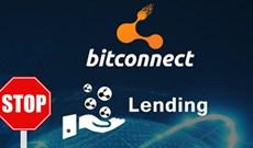 Bitconnect dừng hoạt động, hàng ngàn người chơi Bitcoin Việt hoảng loạn