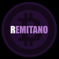 Hướng dẫn mua, bán Bitcoin trên sàn Remitano