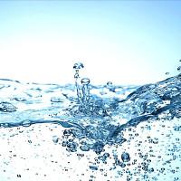 Kỹ thuật mới loại bỏ muối khỏi nước với mức tiêu thụ năng lượng thấp nhất