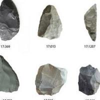 Phát hiện xương thú, công cụ đá 45.000 năm tuổi trong hang cổ Trung Quốc