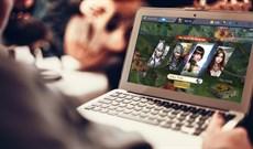 Cách chơi Tam Quốc Truyền Kỳ Mobile trên PC