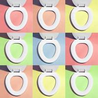Màu sắc nước tiểu báo hiệu gì về tình trạng sức khỏe của bạn?