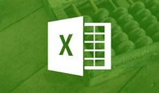 Hàm COUNT trong Excel: Công thức, cách dùng hàm đếm này đơn giản nhất