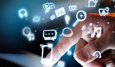 Top 6 xu hướng outsourcing sẽ thay đổi ngành CNTT vào năm 2018