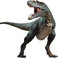 Xác động vật nghi khủng long được phát hiện tại Uttarakhand, Ấn Độ