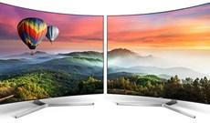 3 yếu tố cần lưu ý khi mua tivi Samsung