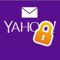 Bảo vệ Yahoo! Mail của bạn với xác thực hai bước