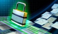 8 dịch vụ email bảo mật tốt nhất đảm bảo sự riêng tư của bạn