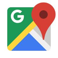 Loạt ảnh hài hước mà Google Maps đã ghi lại trên khắp đường phố thế giới