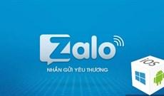 Đây là nguyên nhân và cách khắc phục lỗi Zalo chạy chậm trên Android