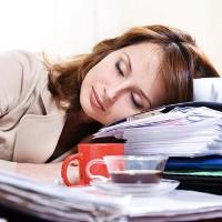 12 mẹo đánh bay cơn buồn ngủ để tỉnh táo khi làm việc