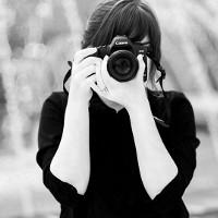 Nhiếp ảnh gia chia sẻ cách chụp ảnh chân dung đẹp lung linh dù background xấu xí