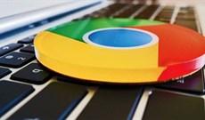 Cách sửa lỗi gõ tiếng Việt trên thanh địa chỉ Chrome