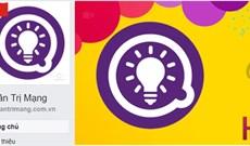 Thủ thuật hiển thị bài viết từ các trang Facebook yêu thích nhiều hơn