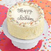 Những hình ảnh động chúc mừng sinh nhật thêm ý nghĩa