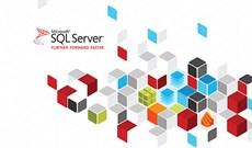 Các dịch vụ tích hợp trong MS SQL Server