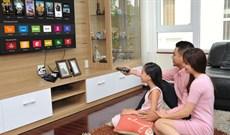 Cách sửa lỗi tài khoản FPT Play tự thoát trên Smart tivi