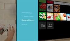 Smart tivi chơi game cần phải có những yếu tố gì?