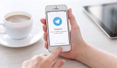 Cách đăng nhập nhiều tài khoản trên Telegram Messenger