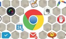 Cách cài đặt phiên bản cũ tiện ích trên Chrome