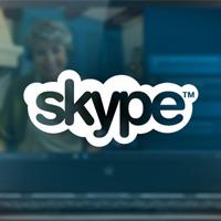 Cách sử dụng Skype Web trên trình duyệt