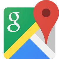 Xóa địa điểm đã lưu trên Google Maps và Google Now