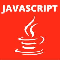 Mảng và đối tượng trong JavaScript giống như cuốn truyện và tờ báo!