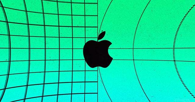 Apple hướng tới tự sản xuất CPU, GPU sẽ ảnh hưởng tới nhiều nhà cung