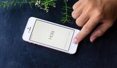 Cách kiểm tra lần cuối khởi động lại iPhone là khi nào