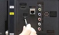 Hướng dẫn kết nối loa kéo với Smart tivi để hát karaoke