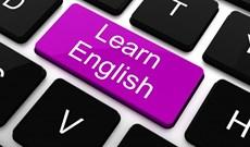 Những phần mềm học tiếng Anh trên máy tính tốt nhất