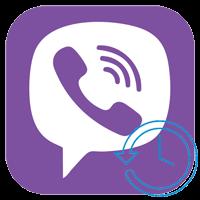 Cách lưu và gửi tin nhắn Viber đến email