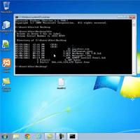 Hướng dẫn cách chạy / mở file Java (.jar)