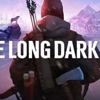 TOP game sinh tồn hay nhất trên PC và link download