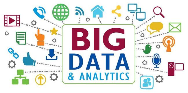 Big data và Analytics