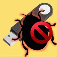 Tiêu diệt virus autorun trong USB hoặc trên PC với 4 cách đơn giản sau