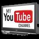 Cách tạo kênh YouTube, tạo kênh YouTube kiếm tiền
