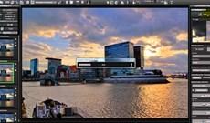 Mời tải phần mềm xử lý ảnh HDR Projects 4 Professional, giá 99USD, đang miễn phí